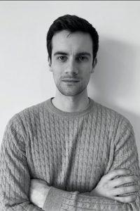 gautier delvaux psychologue bruxelles